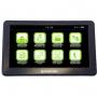 """GPS Navigacija 6,0"""" Powermax PND602 6.0"""" CA5 600MHz 4G"""