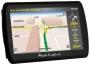 "GPS Navigacija 5,0"" LARK 50.3 PL"